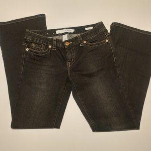 Choice Calvin Klein jeans Dark wash